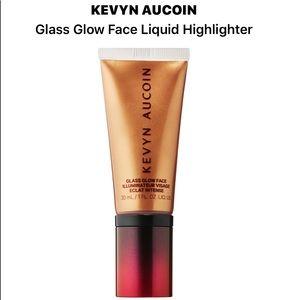 Kevyn Aucoin Glass Glow Face Illuminator